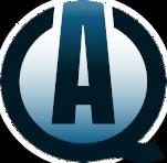 AQlution Logo